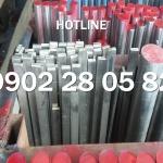 Inox 304 316 201 430 420 301 310s