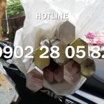 Inox 304 316 201 430 420 301 310s(1)