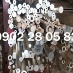 Inox 304 316 201 430 420 301 310s(2)