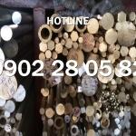 Inox 304 316 201 430 420 301 310s(3)