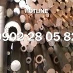 Inox 304 316 201 430 420 301 310s(4)