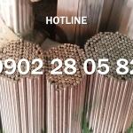 Inox 304 316 201 430 420 301 310s(5)