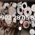Inox 304 316 201 430 420 301 310s(6)