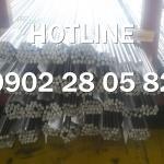 Inox 304 316 201 430(11)