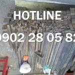 Inox 304 316 201 430(12)