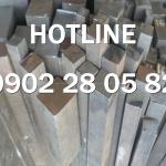 Inox 304 316 201 430(13)
