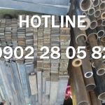 Inox 304 316 201 430(14)