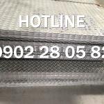 Inox 304 316 201 430(15)