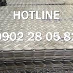 Inox 304 316 201 430(16)