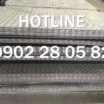 Inox 304 316 201 430(17)