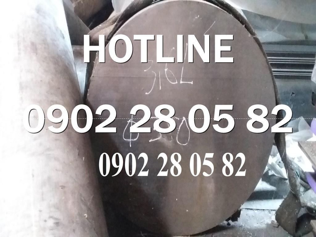 Inox 304 316 201 430(18)
