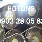Inox 304 316 201 430(19)