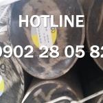 Inox 304 316 201 430(20)
