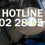 Inox 304 316 201 430(21)