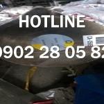 Inox 304 316 201 430(23)