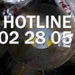 Inox 304 316 201 430(24)