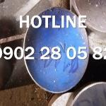 Inox 304 316 201 430(25)