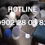 Inox 304 316 201 430(26)