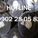 Inox 304 316 201 430(27)