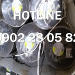 Inox 304 316 201 430(28)