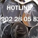 Inox 304 316 201 430(29)