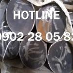 Inox 304 316 201 430(30)