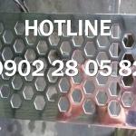 Inox 304 316 201 430(31)