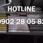 Inox 304 316 201 430(32)