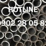 Inox 304 316 201 430(34)