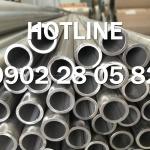 Inox 304 316 201 430(35)