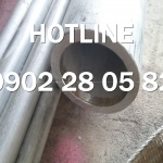 Inox 304 316 201 430(36)