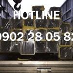 Inox 304 316 201 430(37)