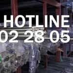 Inox 304 316 201 430(39)