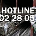 Inox 304 316 201 430(41)