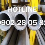Inox 304 316 201 430(42)