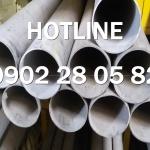 Inox 304 316 201 430(43)