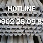 Inox 304 316 201 430(44)