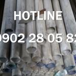 Inox 304 316 201 430(45)