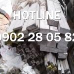 Inox 304 316 201 430(46)