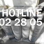 Inox 304 316 201 430(47)