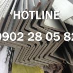 Inox 304 316 201 430(5)