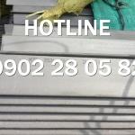Inox 304 316 201 430(6)