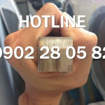 Inox 304 316 201 430(64)