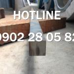 Inox 304 316 201 430(65)