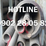 Inox 304 316 201 430(66)