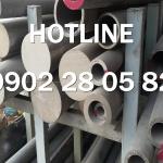 Inox 304 316 201 430(67)