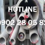 Inox 304 316 201 430(68)