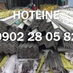 Inox 304 316 201 430(7)