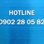 Inox 304 316 201 430(70)