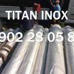 Inox 304 316 201 430 420 301 310s(21)